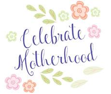 celebrate-motherhood-home