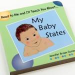 MyBabyStates