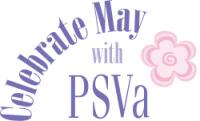 PSV-Celebrate-May