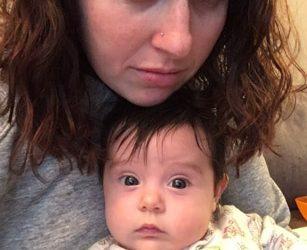 Postpartum Graduate