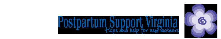 Postpartum Support Virginia