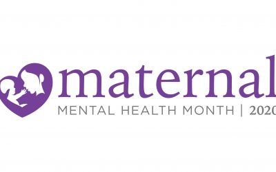 Support PSVa During Maternal Mental Health Month!